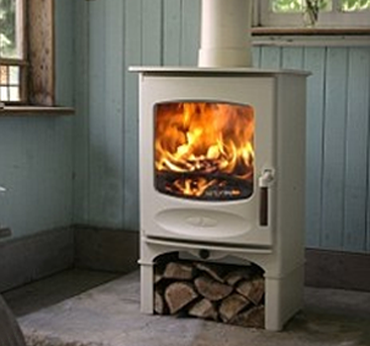 today for wood burning and multi fuel stove advice and installation in