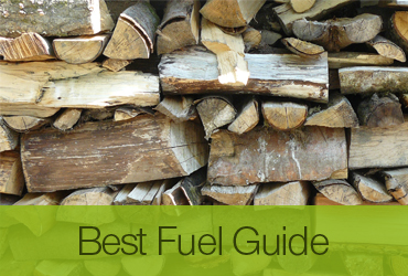 Best Fuel Guide